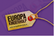 Europa Kinderhulp