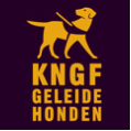 KNGF Geleide Honden