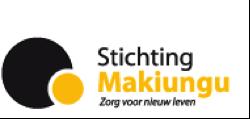 Makiungu