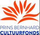 PB Cultuurfond