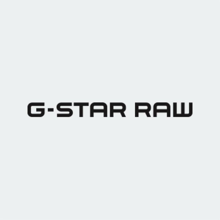 Gebruik je Getsby Mastercard Gift Card bij Superdry