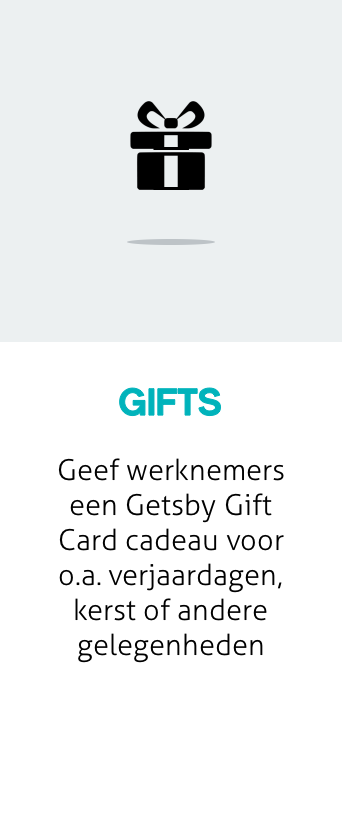 Mastercard Giftcard - Gifts