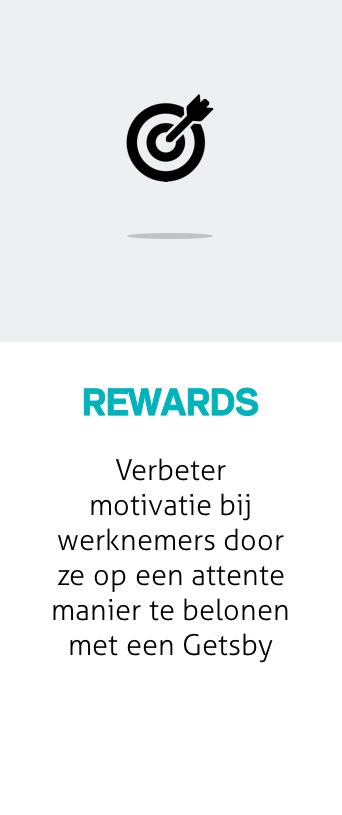 Mastercard Gift Card - Rewards