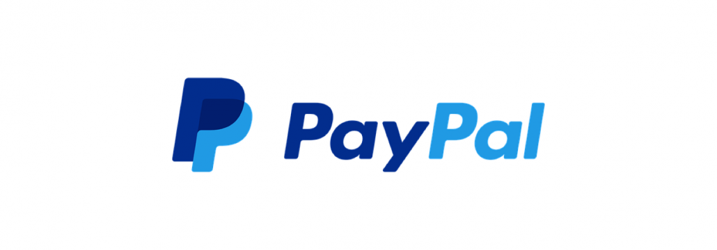 Voeg Mastercard Gift Card aan PayPal-account toe