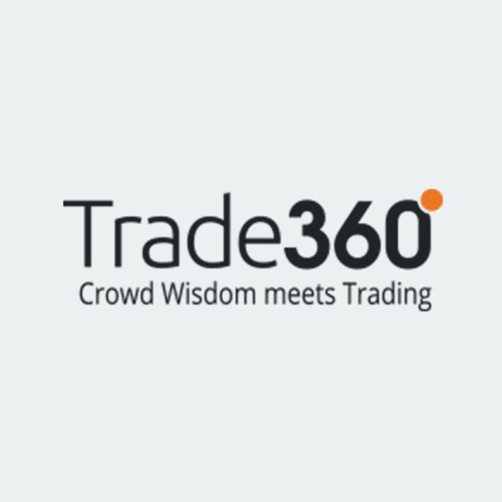 Trade360 Cashback Deals