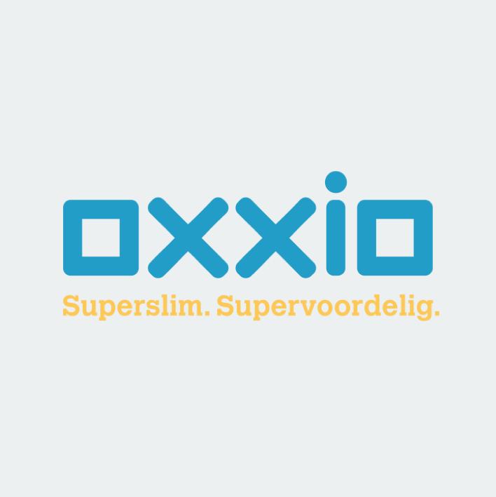 OXXIO cashback Deals