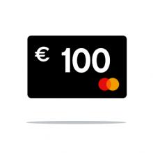 €100 Cashback