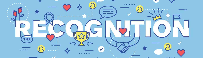 Waardering voor medewerkers | GetsbyGift.com