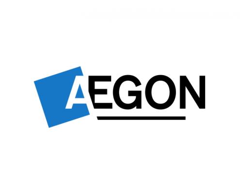 Aegon | Getsby