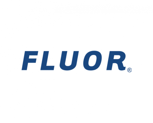 Fluor | Getsby