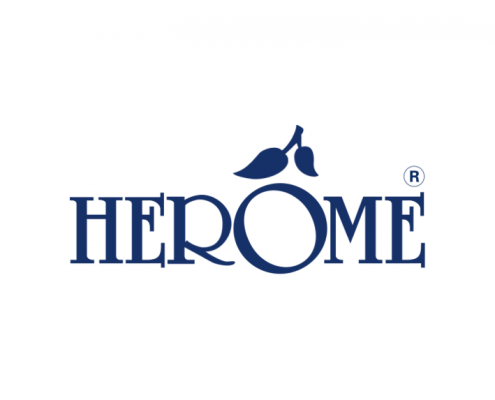 Herome | Getsby