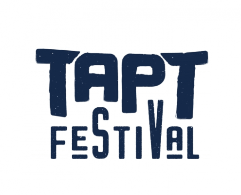TAPT Festival | Getsby