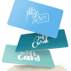 Giftcards: alle ins en outs die je wilt weten
