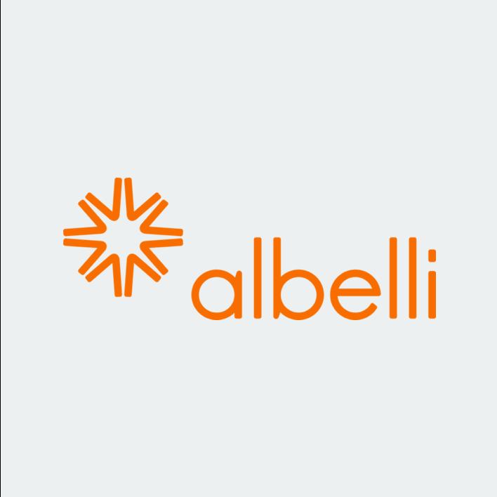 Gebruik je Getsby Mastercard Gift Card bij Albelli