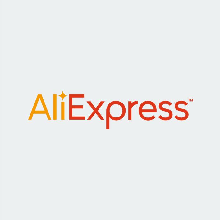 Gebruik je Getsby Mastercard Gift Card bij AliExpress