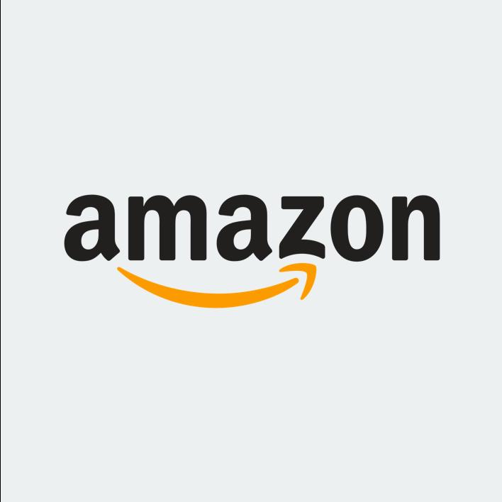 Gebruik je Getsby Mastercard Gift Card bij Amazon