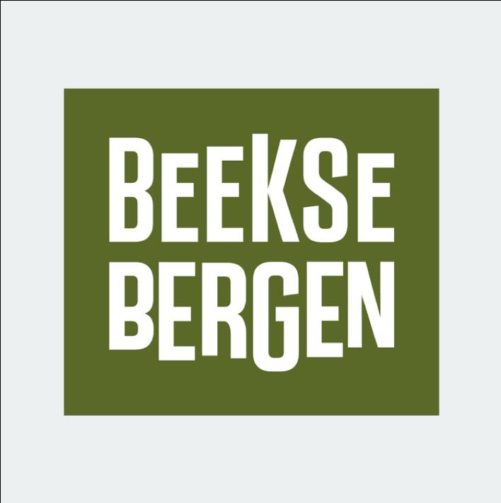 Gebruik je Getsby Mastercard Gift Card bij Beekse Bergen