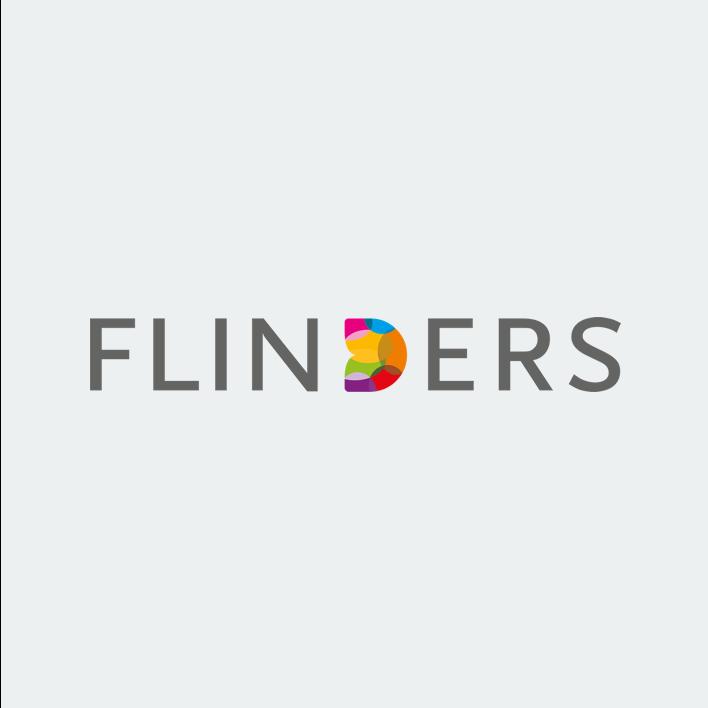Gebruik je Getsby Mastercard Gift Card bij Flinders