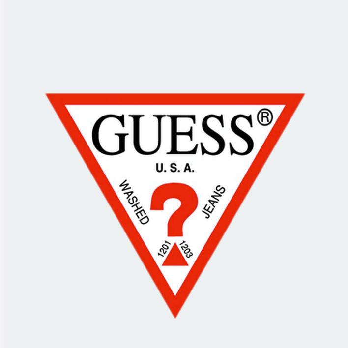 Gebruik je Getsby Mastercard Gift Card bij Guess