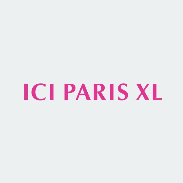 Gebruik je Getsby Mastercard Gift Card bij ICI PARIS XL