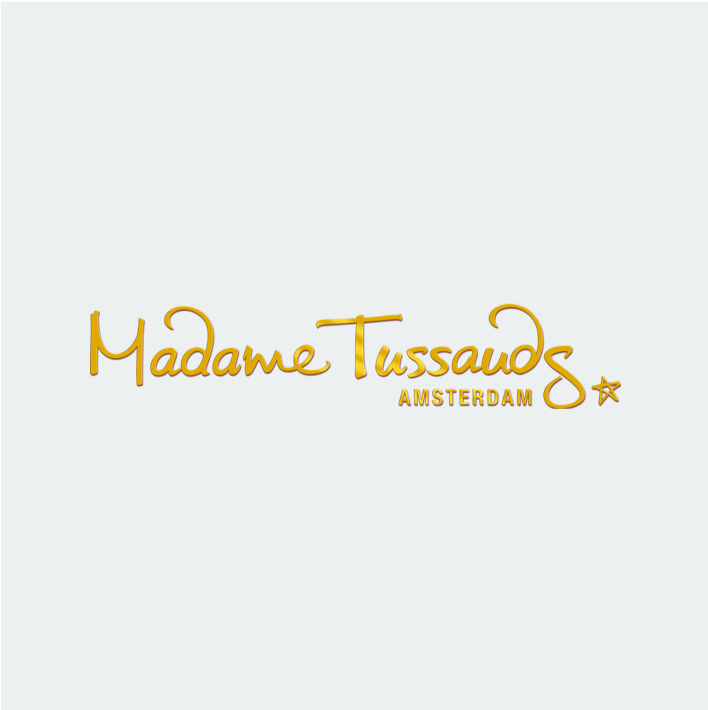 Gebruik je Getsby Mastercard Gift Card bij Madame Tussauds