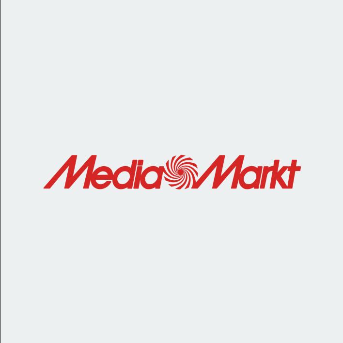 Gebruik je Getsby Mastercard Gift Card bij Media Markt