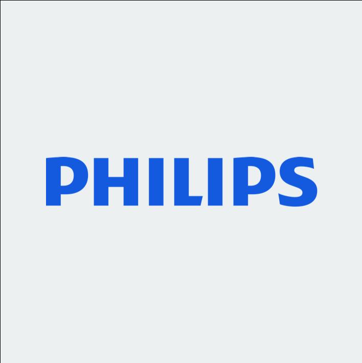 Gebruik je Getsby Mastercard Gift Card bij Philips