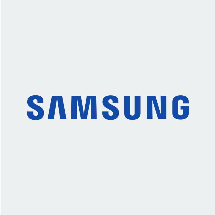Gebruik je Getsby Mastercard Gift Card bij Samsung