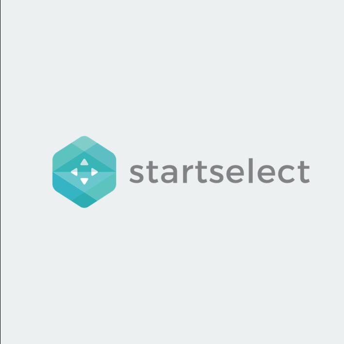 Gebruik je Getsby Mastercard Gift Card bij Startselect