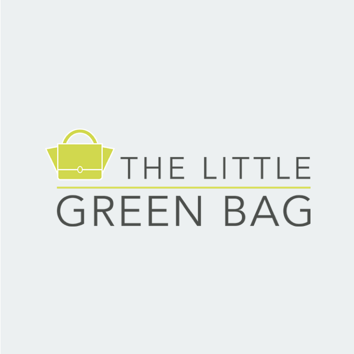 Gebruik je Getsby Mastercard Gift Card bij The Little Green Bag