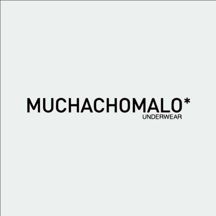 Gebruik je Getsby Mastercard Gift Card bij Muchachomalo