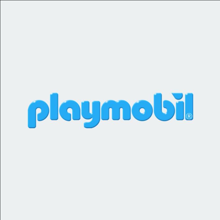 Gebruik je Getsby Mastercard Gift Card bij Playmobil